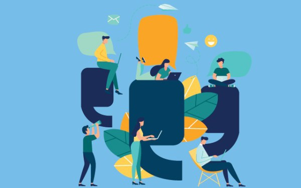 Effective Team Communication Tips for Agile Professionals in 2020
