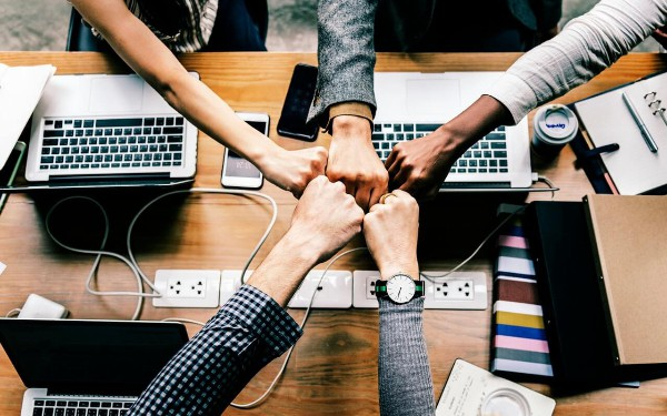 5 Best Free Online Team Collaboration Tools for Businesses in 2020