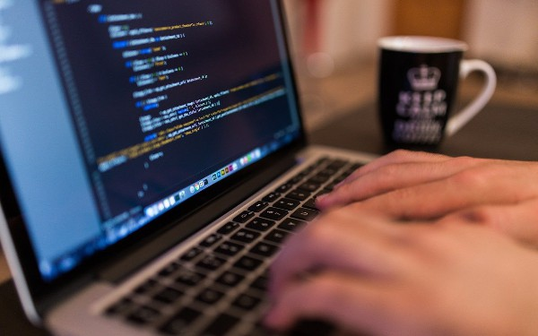 7 Ways To Boost Your Skills To Become a Better Programmer