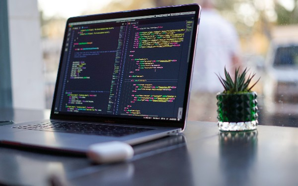 Why Code Reviews Should Be Your Favorite Activity