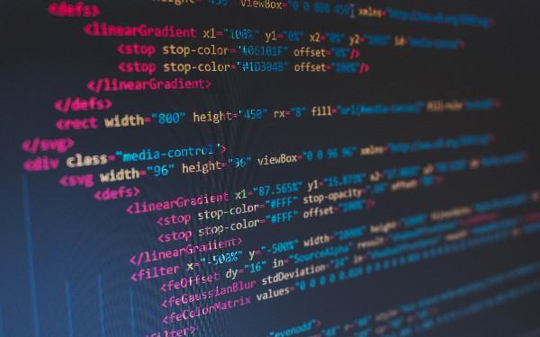 Top 5 Popular Programming Languages in 2021
