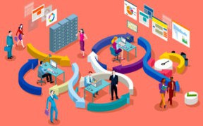 Use Smart Tools To Expedite Agile Workflow