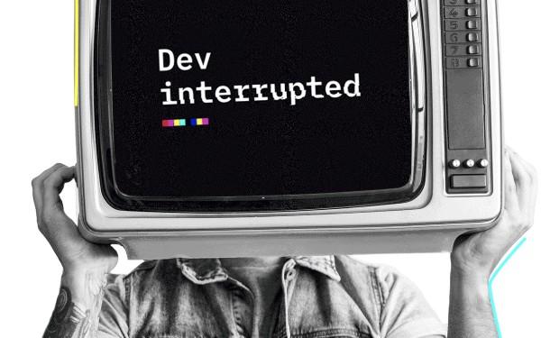 Outcome-based Development w/ Bryan Finster