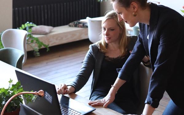 7 Certifications for Aspiring IT Leaders