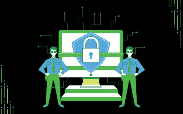 Steps to Improve Cybersecurity as Your Employees Return to the Workplace