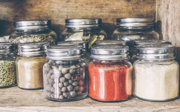 Creating Self-Contained Executable JARs