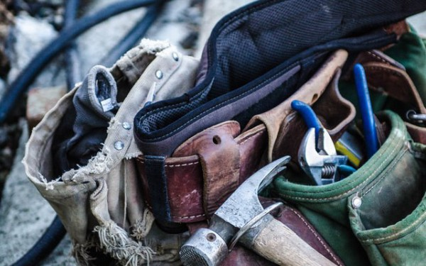 Scrum Master's Toolkit to Coach the Person, Not the Problem