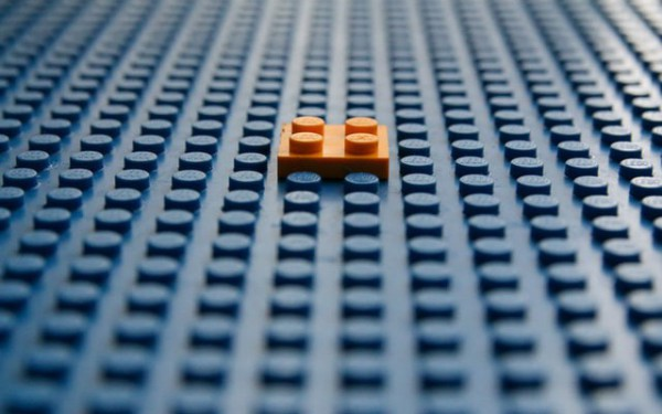 The Fundamentals of Software Architecture and Microservices [Podcast]