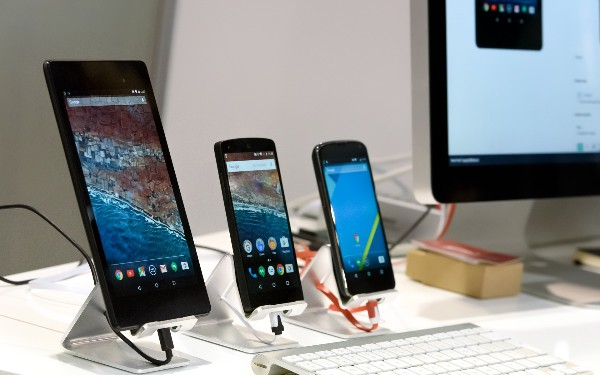 5 Tips for Android Automation Testing to Avoid Slowdowns in Development