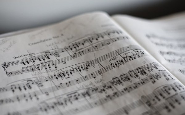 What Being a Musician Taught Me About Being a Programmer