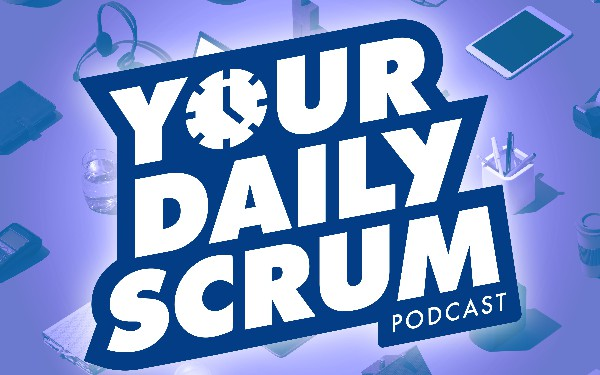 YDS: How Do You Facilitate the Daily Scrum Without the 3 Questions? [Video]