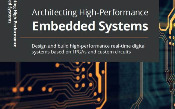 The Basics of Embedded Systems and the Internet of Things