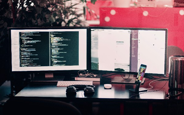 The Ultimate Engineer's Guide to Code Refactoring