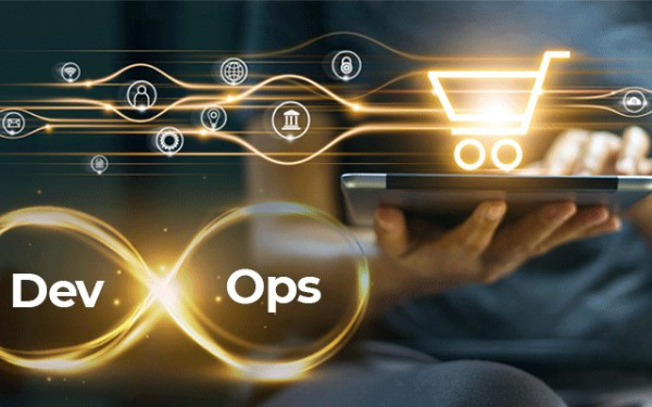 How Product-Centric DevOps Is Fueling the Dynamic Retail and Hospitality Industry