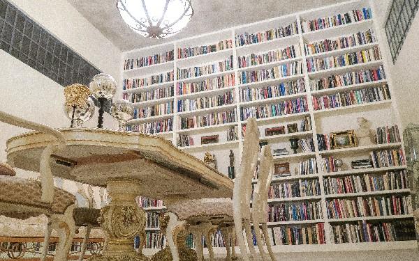 Developing and Using Angular Libraries