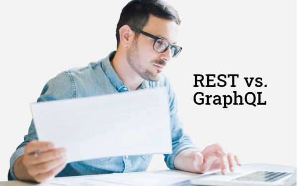 REST vs GraphQL: Making the Right Choice