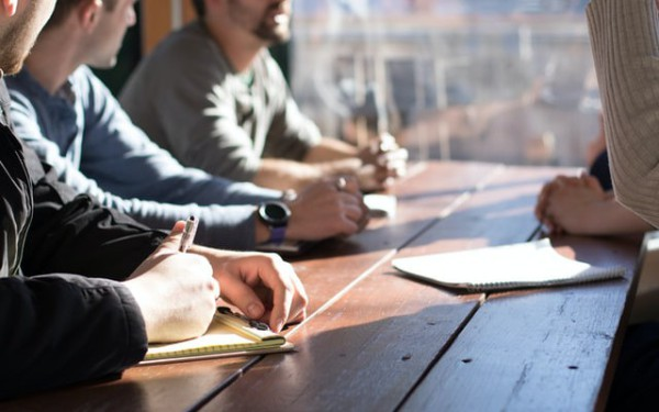 How to Know if a Meeting Is Worthwhile Before Scheduling it