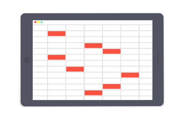 How to Handle Spreadsheet Uploads for Your Web App