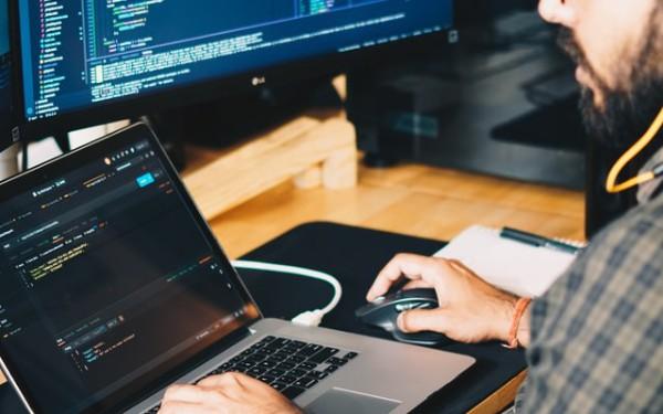 Develop a Scraper With Node.js, Socket.IO, and Vue.js/Nuxt.js