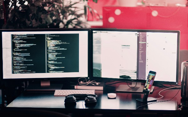 Beginner's Guide To Developing a Scalable Web Business