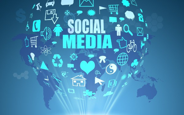 Creating a Social Media Website with Pure Magic